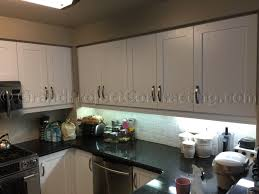 kitchen cabinet refacing renovations mississauga toronto cabinets