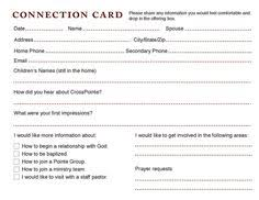 church bulletin templates church bulletins sweet prospect