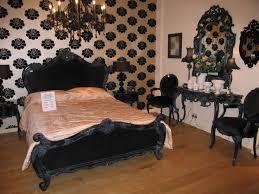 antique black bedroom furniture best 25 black distressed furniture