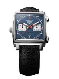 swiss watches tag heuer usa online watch store
