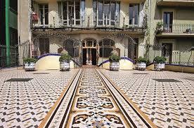 Casa Batllo Floor Plan Tripadvisor Users Choose Casa Batlló Again Casa Batlló