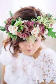 Hydrangea Wedding Hydrangea Wedding Inspiration To Swoon Over Mon Cheri Bridals