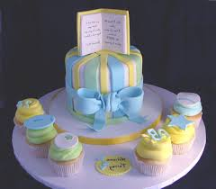 baby shower ideas for a boy south africa baby boy shower cakes