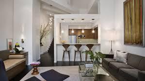 elegant formal living room ideas modern tags living room modern
