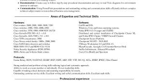 librarian skills resume library resume hiring librarians hiring