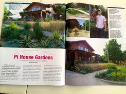 native plantings native plants eco landscaping