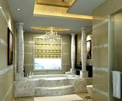luxurious bathroom ideas small luxury bathrooms dinogames co