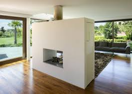Contemporary Living Room Designs 2014 Beautiful Modern Living Room Design Ideas 2014 For Hall Kitchen