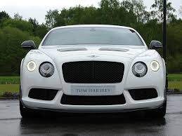 bentley gt3r convertible current inventory tom hartley