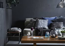 5 key interior trends to introduce in your home this winter