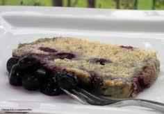 la cuisine de ricardo croustade aux bleuets recettes du québec cuisine