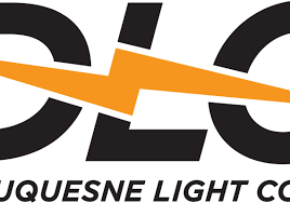 With New Branding Duquesne Light Aims To Draw Younger Customers And