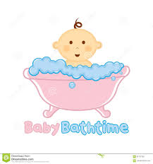 100 baby bathtub with shower online get cheap baby rubber