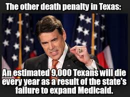 Perry Meme - the other death penalty in texas perry meme on memegen