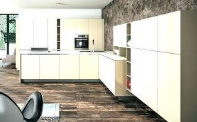 cuisine beige laqué meuble cuisine beige cuisine taupe cuisine taupe cuisine taupe 1