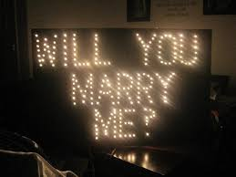 will you marry me signs in lights 44 best will you marry me images on pinterest marry me