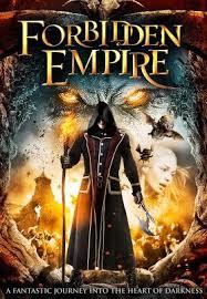 film fantasy streaming 2015 forbidden empire full movie hd adventure fantasy mystery youtube