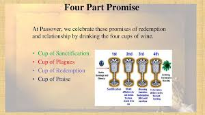 four cups passover welcome to the lord s passover ppt