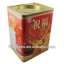 Bulk Cookie Tins 2kg Family Size Tin Cookie Jar Buy Bulk Tin Cookie Jars Cookie