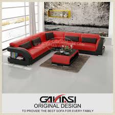 Cheap Corner Sofa Bed Uk Ganasi Cheap Corner Sofas Uk Cheap Sofas Uk Contemporary Sofa Beds