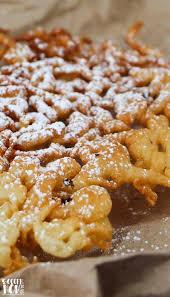 best 25 cake donut recipes ideas on pinterest mug cakes quick