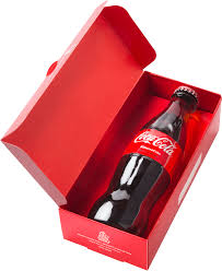 gift boxes gift box coke store