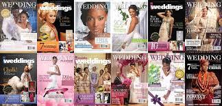 wedding planner magazine wedding planner and beyond wedding magazines home