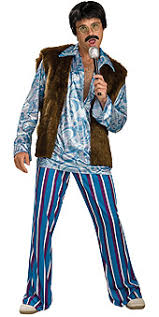 Funny Costumes Adults U0026 Kids Sonny Costume Sonny Cher Costumes Halloween Costumes