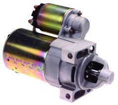 new kohler engine starter replaces 2509811 25 098 11 s 25 098 11