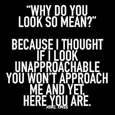 Why You So Mean Meme - 289 best crackin up images on pinterest hilarious a quotes and dating