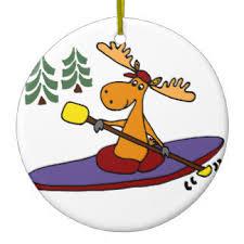 kayak gifts on zazzle