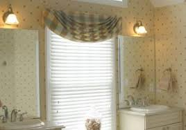 curtains bathroom window ideas bathroom window curtains bathroom window curtains and matching