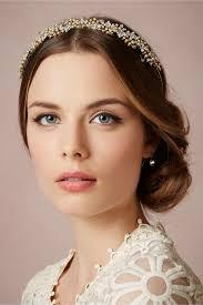 maquillage mariage 1001 idées pour réaliser un maquillage de mariée tendance