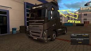Car Window Flags Ets2 New National Window Flags Dlc 1 24 Youtube