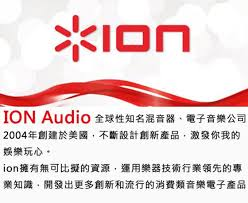 bureau vall馥 orl饌ns 破盤ion audio book saver書本翻拍器 全新福利品 分享 時尚服飾 pchome