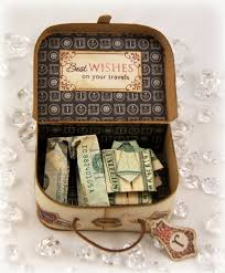 wedding gift of money money gifts for wedding 22 creative ideas to luck to wishes