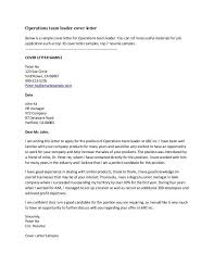 best engineering cover letter engineering cover letter templates
