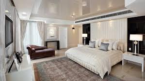 Modern Luxury Bedroom Design - modern luxury apartments bedrooms luxury apartment living room