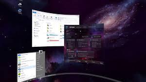 the latest version of u0027virtual desktop u0027 is here the free app that