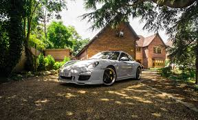 first porsche ever made is the porsche 997 sport classic worth 300 000 youtube