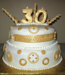 golden birthday party ideas adults u2014 liviroom decors the golden