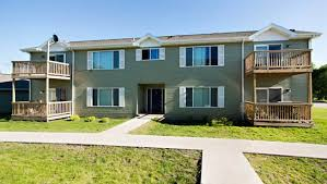 apartments for rent managed by lutheran social services of north