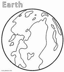 solar system model foil cover planets