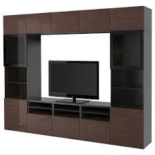 Ikea Lappland Tv Storage Unit Large Tv Stands U0026 Entertainment Centers Ikea