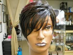 27 piece short quick weave hairstyles hairstyle foк women u0026 man