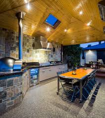 fabulous outdoor kitchen designs fort worth patio contemporary