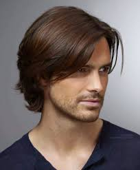 boys long hairstyles pictures hairstyles for boy long hair easy