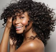 permanent curls for black hair digital vs ceramic vs japanese vs korean perms what you must know