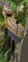 garden railway layouts 25 unique model trains ideas on pinterest model trains ho scale