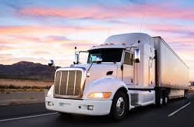 Truck Driving No Experience Labor Relations Independent Contractors